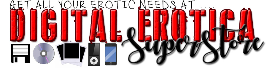 Digital Erotica SuperStore