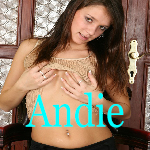 Phonesex with Andie