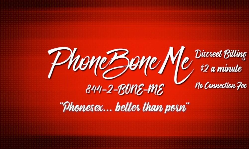 PhoneBoneMe's Online Store